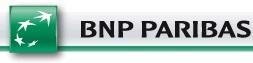 BNPP1 Accueil