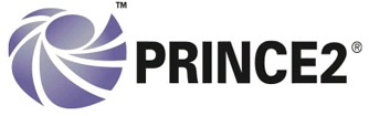 Prince2 Direction de Projets