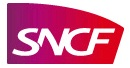 SNCF Accueil